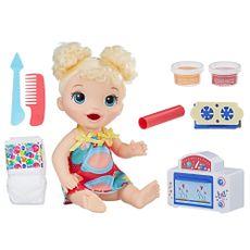 Baby-Alive-Bebe-Delicias-Horneadas-1-162360