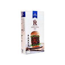 Hamburguesa-Parrillera-de-Res-San-Fernando-Caja-4-Unid-1-242384