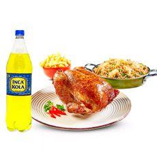 Pollo-Pollada-Metro---Porcion-de-Papas-fritas--400-g-----Arroz-Oriental--450-g----Gaseosa-15-Litro-1-181728