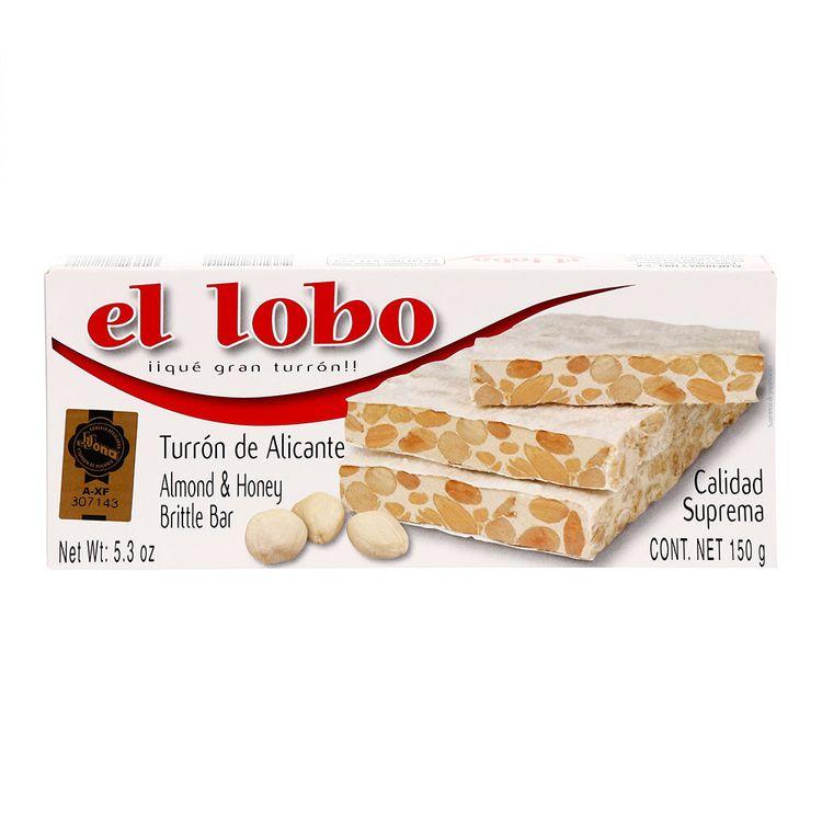 TURRON-DE-ALICANTE-EL-LOBO-150-GR-TURRON-ALICA-LOBO-1-55063