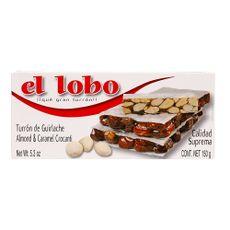 TURRON-DE-GUIRLACHE-EL-LOBO-150-GR-TURRON-GURLAC-LOBO-1-79196