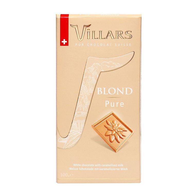 Chocolate-blanco-con-leche-Caramel-Villars-tableta-100-g-1-22563