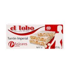 TURRON-DURO-SIN-AZUCARX200-GR-EL-LOBO-TURRON-DURO-LOBO-1-81215