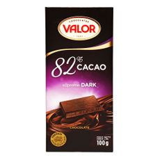 VALOR-CHOCOLATE-82--100GR-VALOR-82--100GR-1-52473