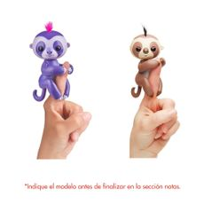 Fingerlings-Perezosos--Surtido-1-239484