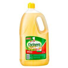 Aceite-Vegetal-Cocinero-Botella-5-Litros-1-234294