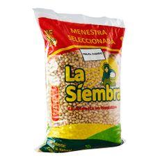 Frijol-Canario-La-Siembra-Bolsa-5-kg-1-171111