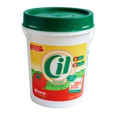 Aceite-Vegetal-Cil-Balde-20-Litros-1-239226