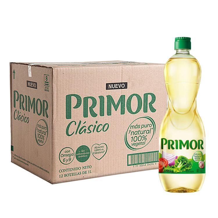 Aceite-Primor-Clasico-Pack-12-Botellas-de-1-Litro-c-u-1-255402