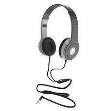 Yolo-Headphones-On-Ear-Chill-Yhp32110-1-15389563