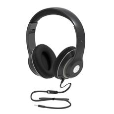 Yolo-Headphones-On-Ear-Shock-Yhp32M-1-15389562