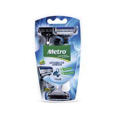 Maquina-De-Afeitar-Metro-4-Hojas-Paquete-3-Unidades-1-55738