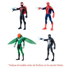 Marvel-Spiderman-Figuras-Quick-Shot-15-Cm--Surtido-1-162279
