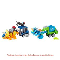 Hasbro-Chomp-Squad-Dino-Trailers--Surtido-1-162422