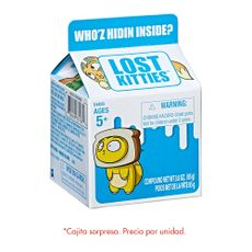 Hasbro-Lost-Kitties--Surtido-1-162426