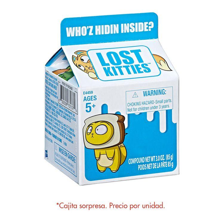 Hasbro-Lost-Kitties--Surtido-1-162426
