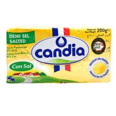 Mantequilla-Con-Sal-Candia-Contenido-200-g-1-237289