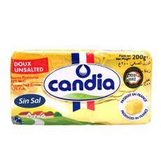 Mantequilla-Sin-Sal-Candia-Contenido-200-g-1-237290
