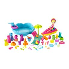 Polly-Pocket--Dia-de-Modas-en-la-Playa-1-146168
