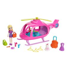 Polly-Pocket--Helicoptero-Gira-de-Conciertos-1-121831