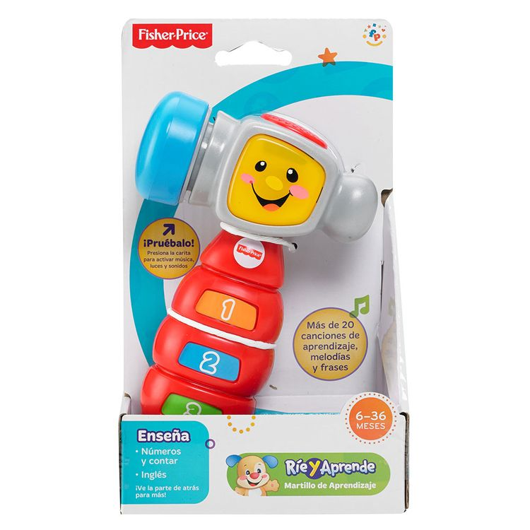 Fisher-Price-Laugh-Learn-Martillo-de-Aprendizaje-1-27312