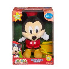 Disney-Amigos-Graciosos--Surtido-1-27661