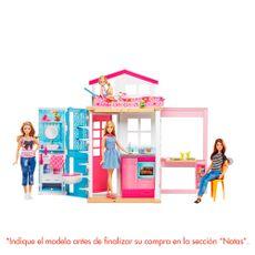 Barbie-Casa-Glam-2-pisos-con-Muñeca-1-77301