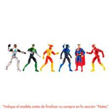 Figuras-Articuladas-Liga-de-la-Justicia-12----Surtido-1-52578