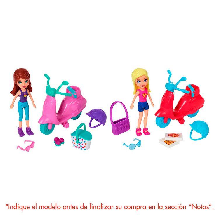 Polly-Pocket-Surtido-Aventura-de-Picnic-1-222772