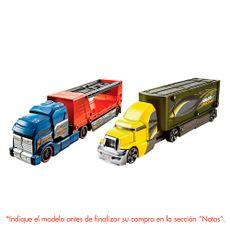 Hot-Wheels-Remolque-de-Choques--Surtido-1-20136