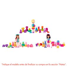 Polly-Pocket-Muñecas-Coleccion-de-Moda--Surtido-1-43838
