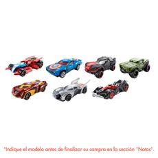 Hot-Wheels-Marvel-Personajes-1-64-Surtido-1-20144