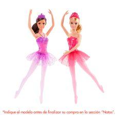 Barbie-Bailarinas--Surtido-1-20035