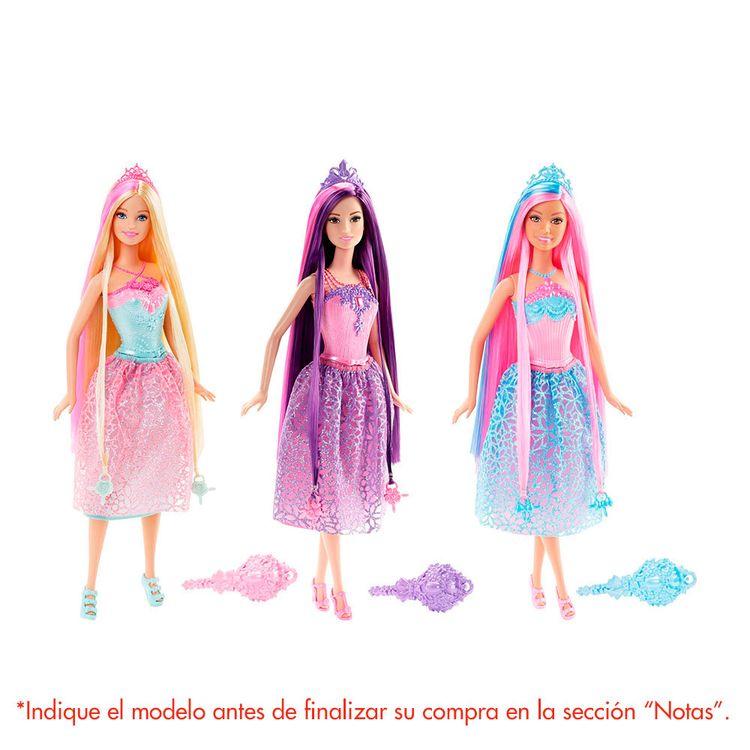 Barbie-Princesa-Reino-de-Peinados-Magicos--Surtido-1-20048