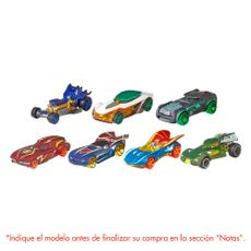 Hot-Wheels-DC-Universe-Autos-Personificados--Surtido-1-20264