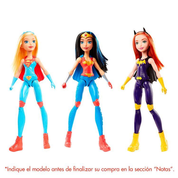Super-Hero-Girls-Muñecas-de-Entrenamiento--Surtido-1-19999