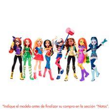 Super-Hero-Girls-Wonder-Woman--Surtido-1-20000