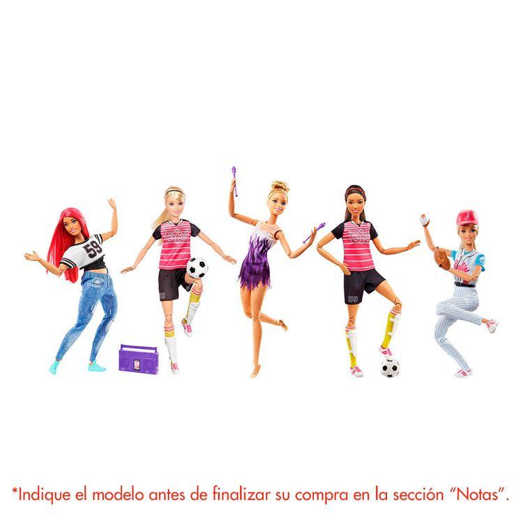 Barbie-Movimientos-Deportivos--Surtido-1-52590