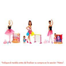 Barbie-Set-de-Juego--Surtido-1-52591