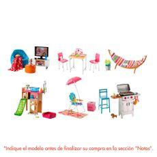 Barbie-Muebles-y-Accesorios--Surtido-1-52597