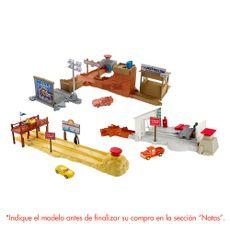 Cars-3-Set-de-Juego--Surtido-1-52700