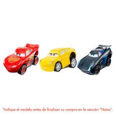 Cars-3-Corredores-Revolucionados--Surtido-1-52679