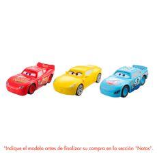 Cars-3-Corredores-Chocados--Surtido-1-52680