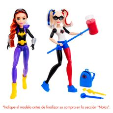 Super-Hero-Girls-Batigirl-Transformacion-de-Poder--Surtido-1-238392