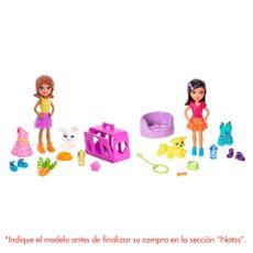 Polly-Pocket-Parque-de-Mascotas-1-238396