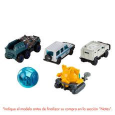 Jurassic-World-Vehiculos-Pack-5-de-Metal--Surtido-1-244270