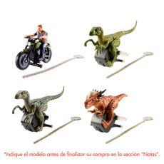 Jurassic-World-Persecucion-Jurasica--Surtido-1-244272