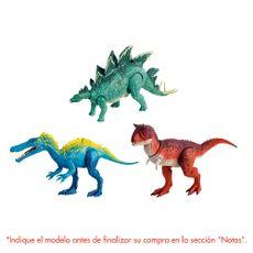 Jurassic-World-Dinosaurios-de-Batalla--Surtido-1-244273