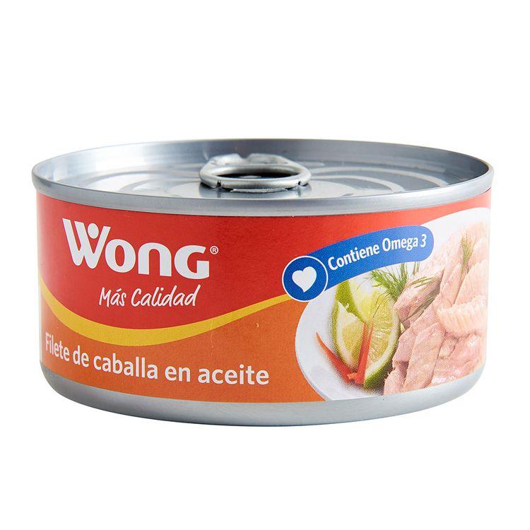 Filete-De-Caballa-Wong-Lata-170-g-1-216626