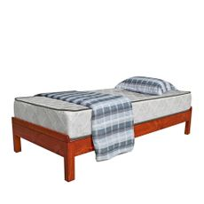 cama-krea-textil122